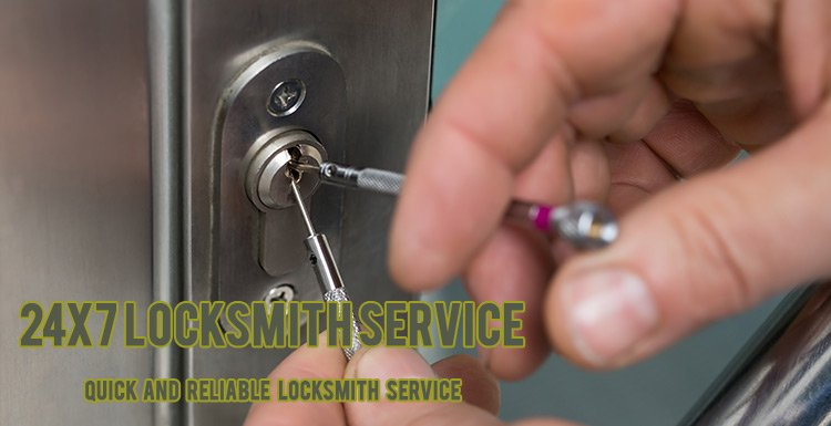 Master Locksmith Store Brooklyn, NY 718-489-9797